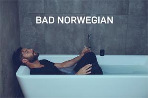 Bad Norwegian
