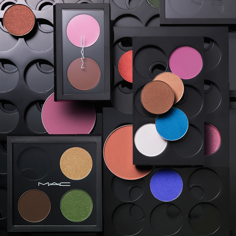 mac foundation kicks