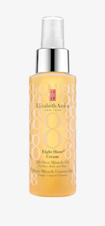 Eight Hour® Cream All-Over Miracle Oil