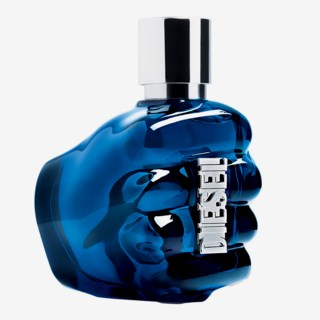 Only the Brave Extreme EdT 75 ml