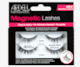 Magnetic Lash False Lashes