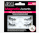 Magnetic Accents False Lashes