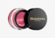 Cool Glow Cheek Tint Gel Blush