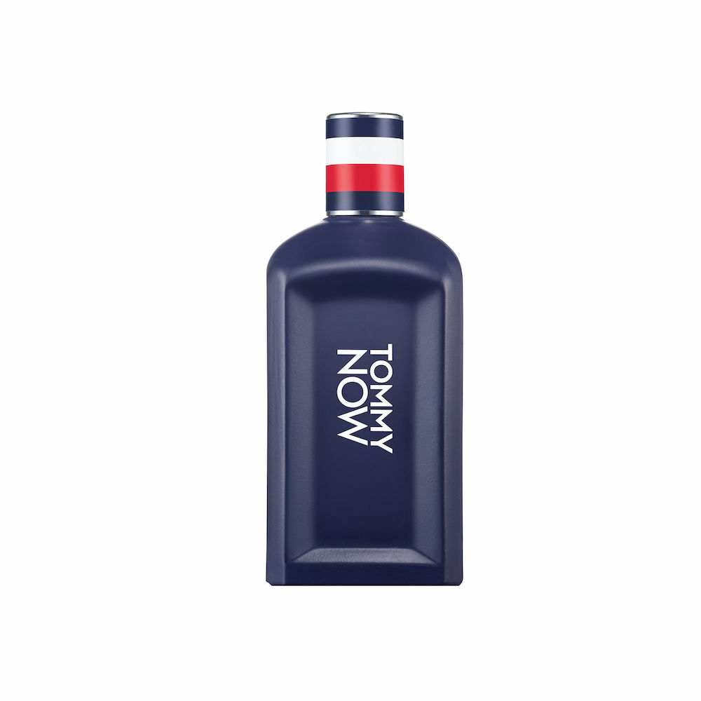 Tommy Now EdT 30 ml