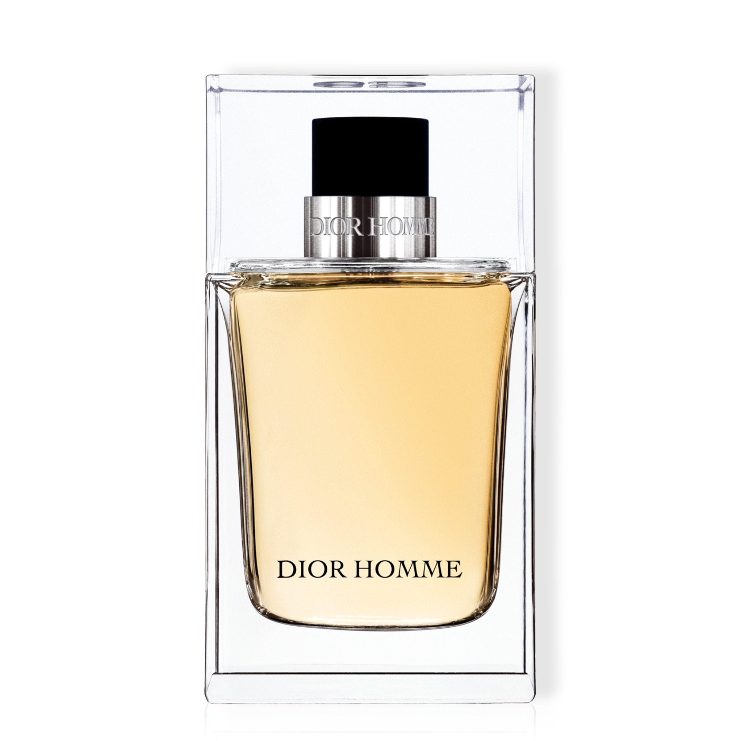 Dior Homme After-shave lotion