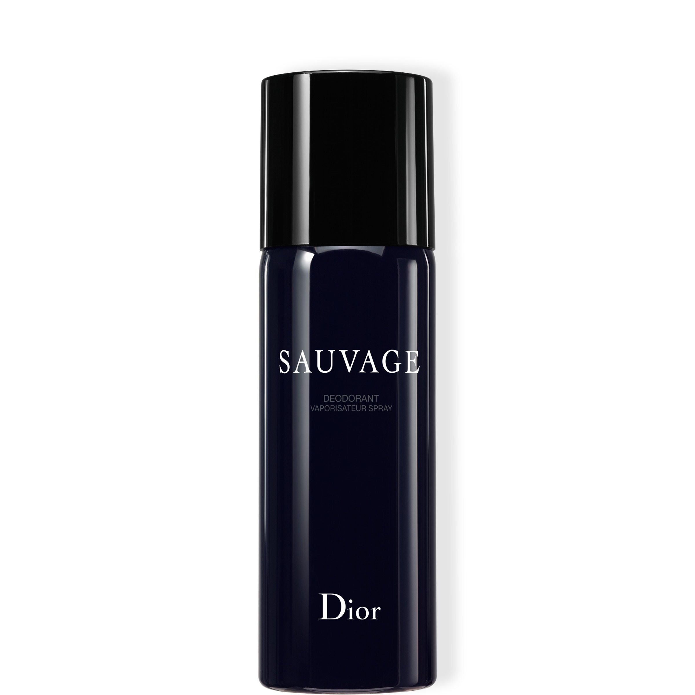 Sauvage Deodorant Spray