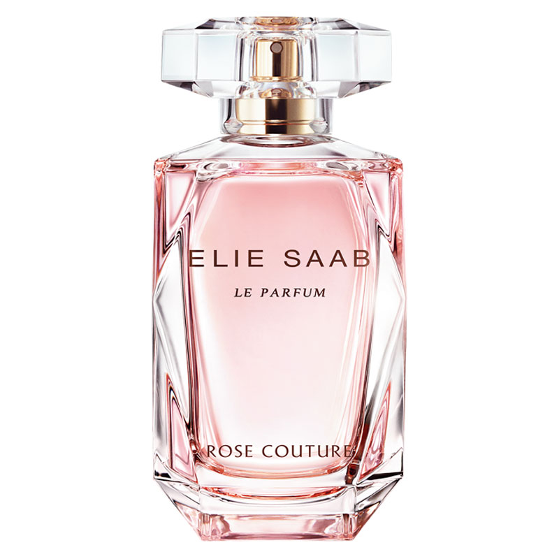 Rose Couture EdT