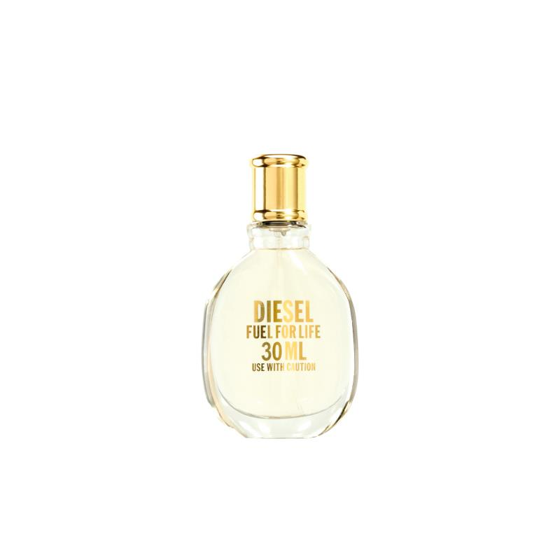 Fuel For Life She EdP 30 ml
