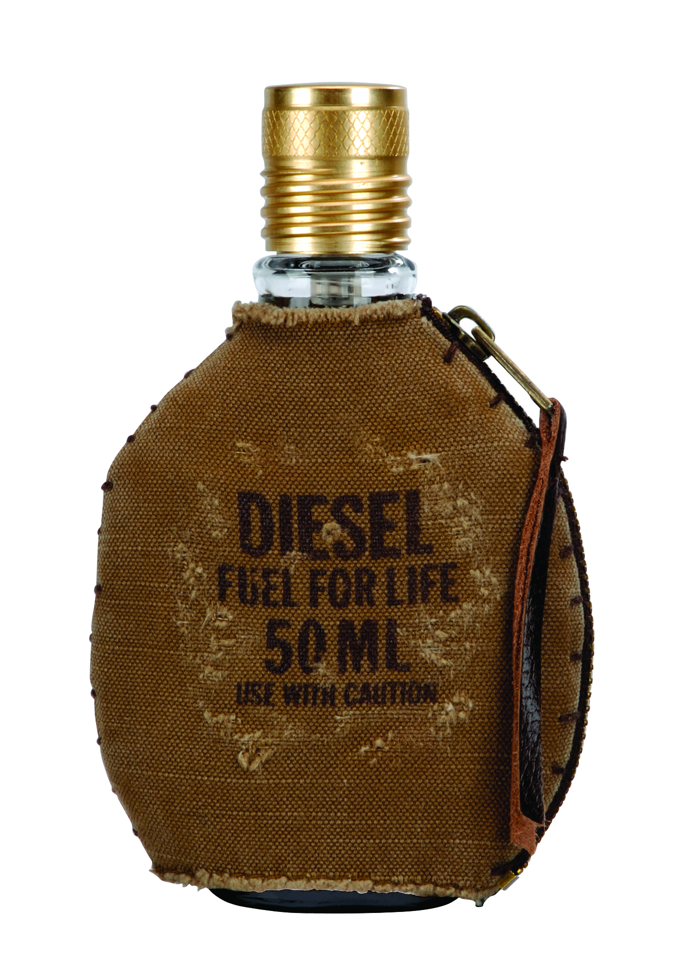 Fuel For Life For Him Edt 50 ml