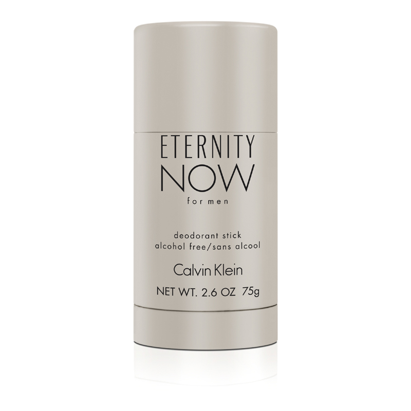 Eternity Now Man Deostick
