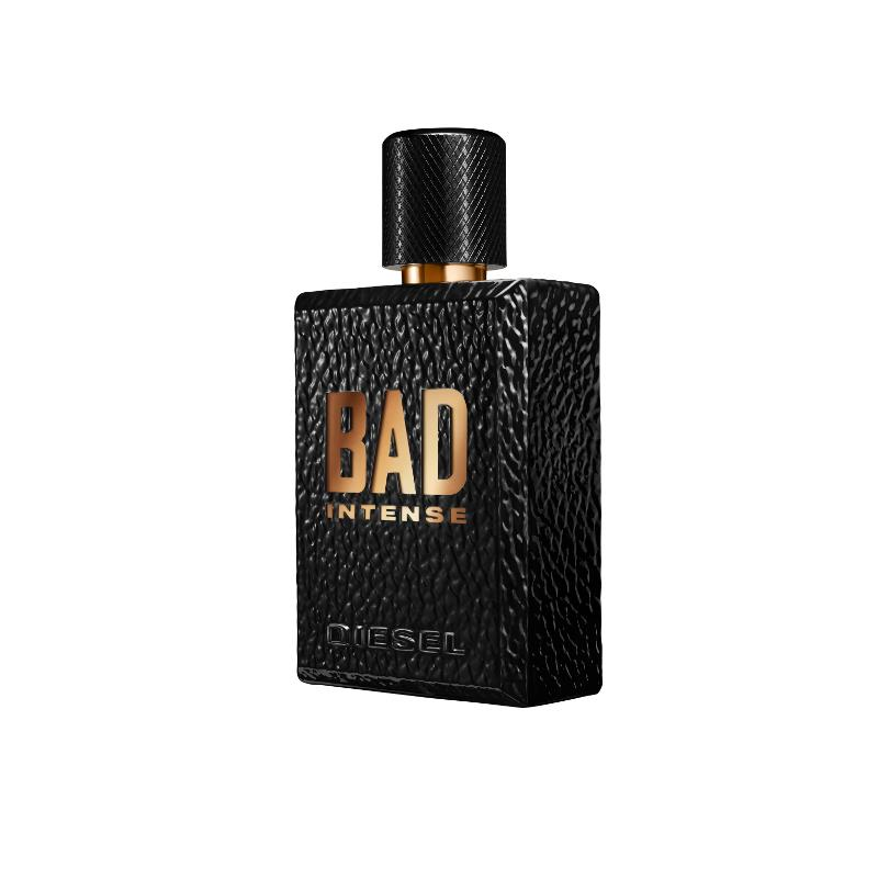 Bad Intense EdP 75 ml