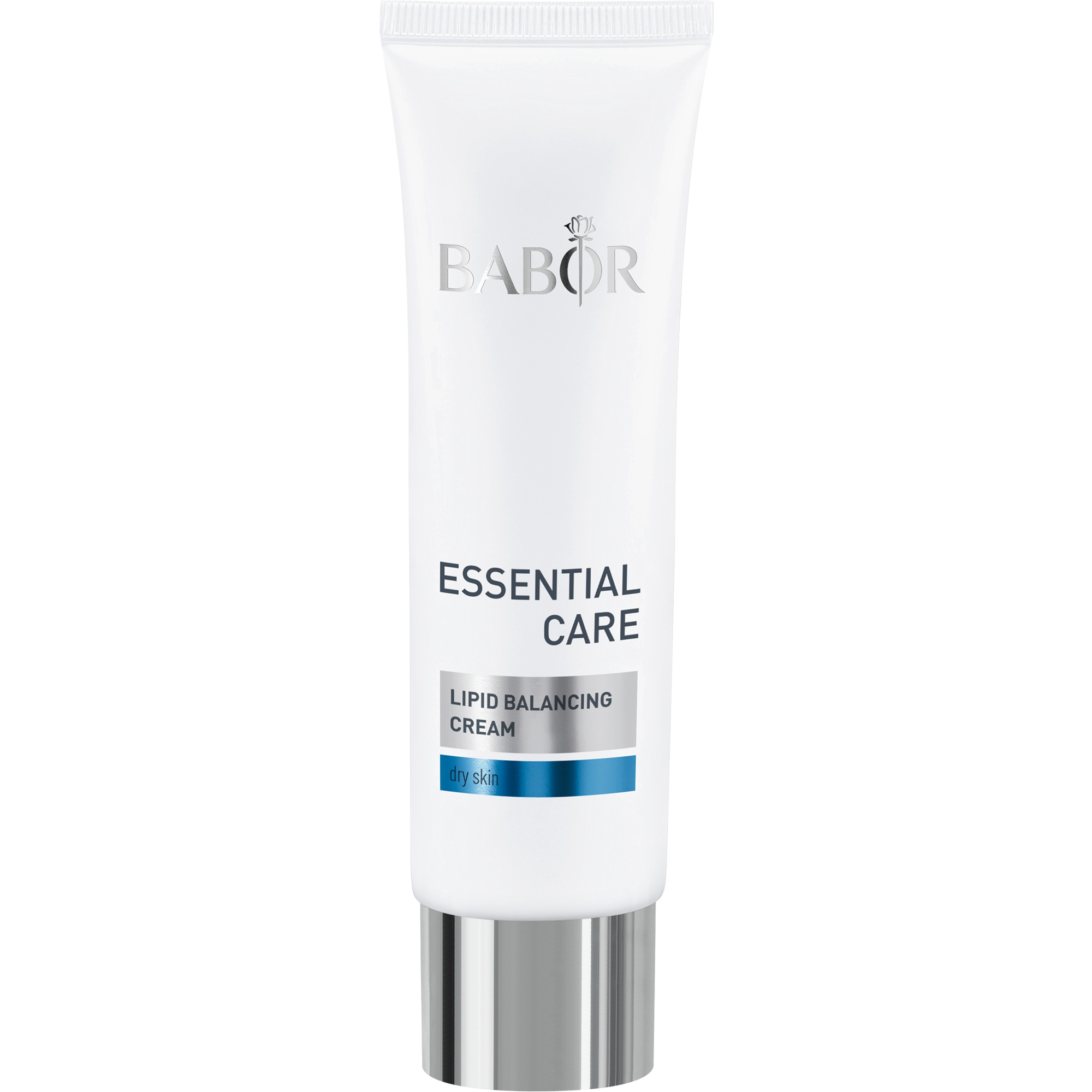 Essential Care Lipid Balancing Care Dry Skin