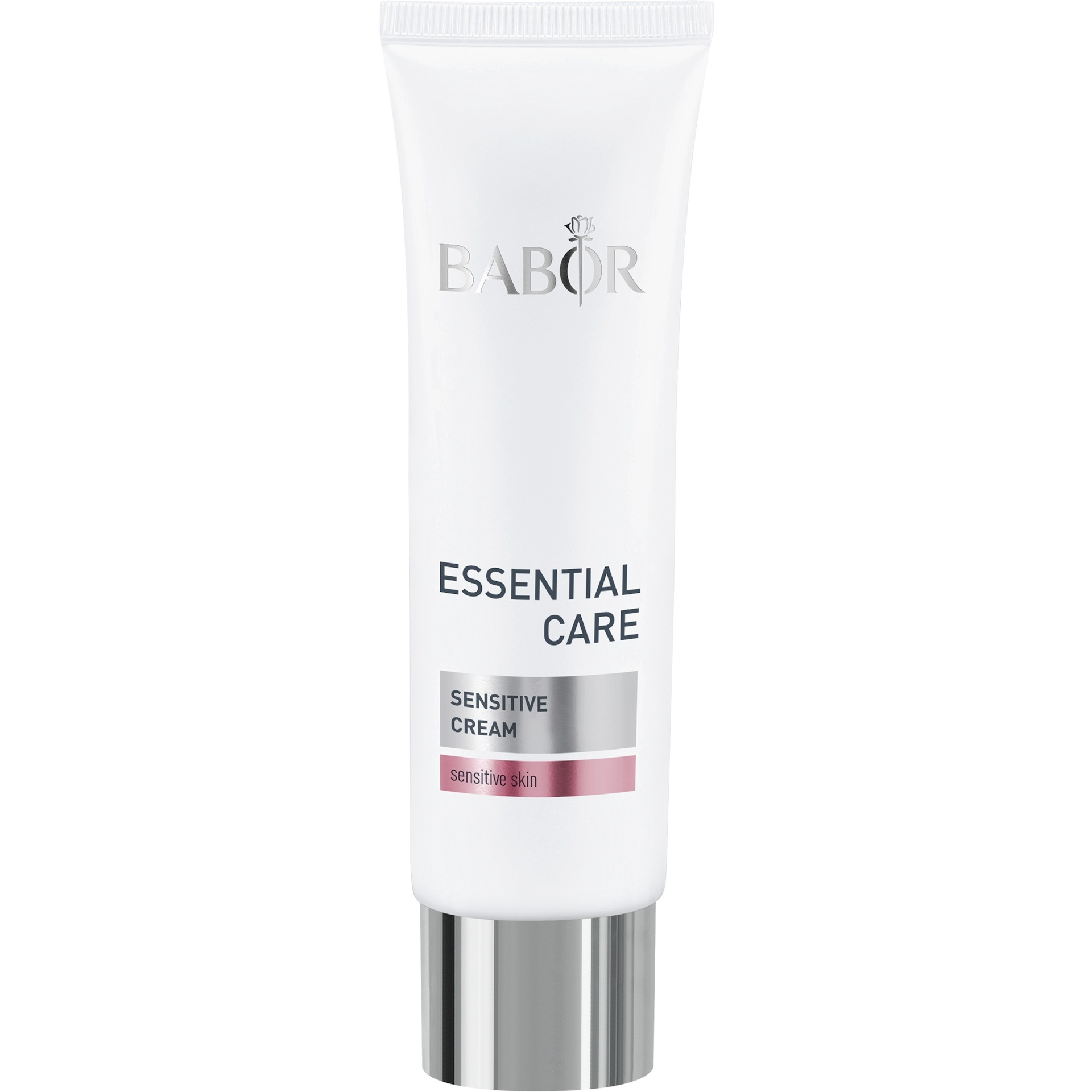 Essential Care Sensitive Cream
