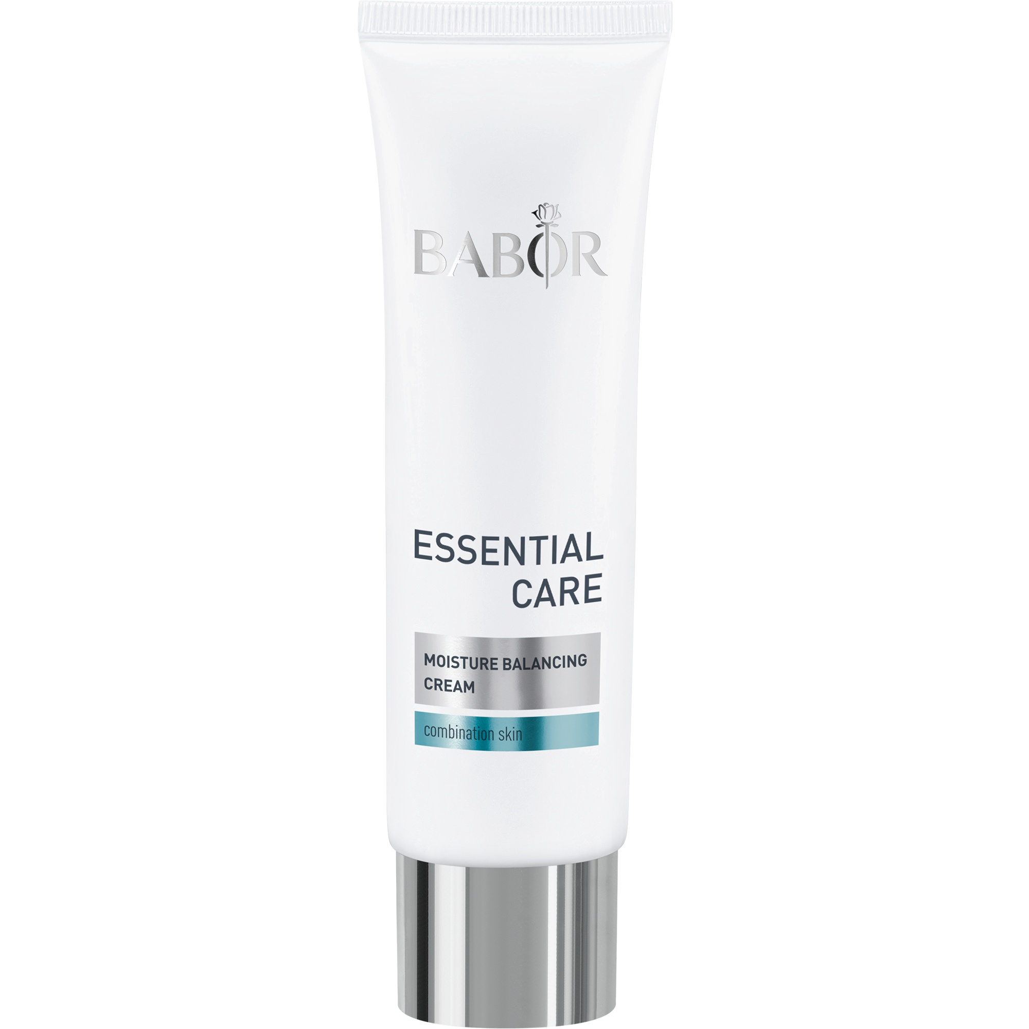 Essential Care Moisture Balancing Cream
