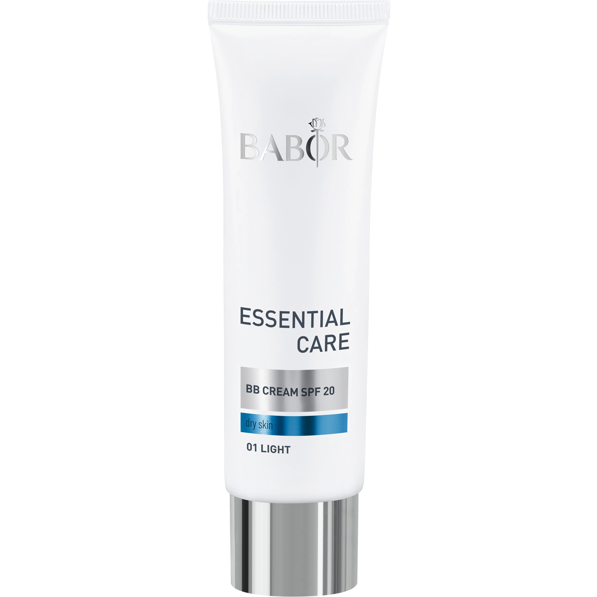 Essential Care BB Cream