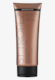 Gradual Tan Tinted Everyday Body Lotion