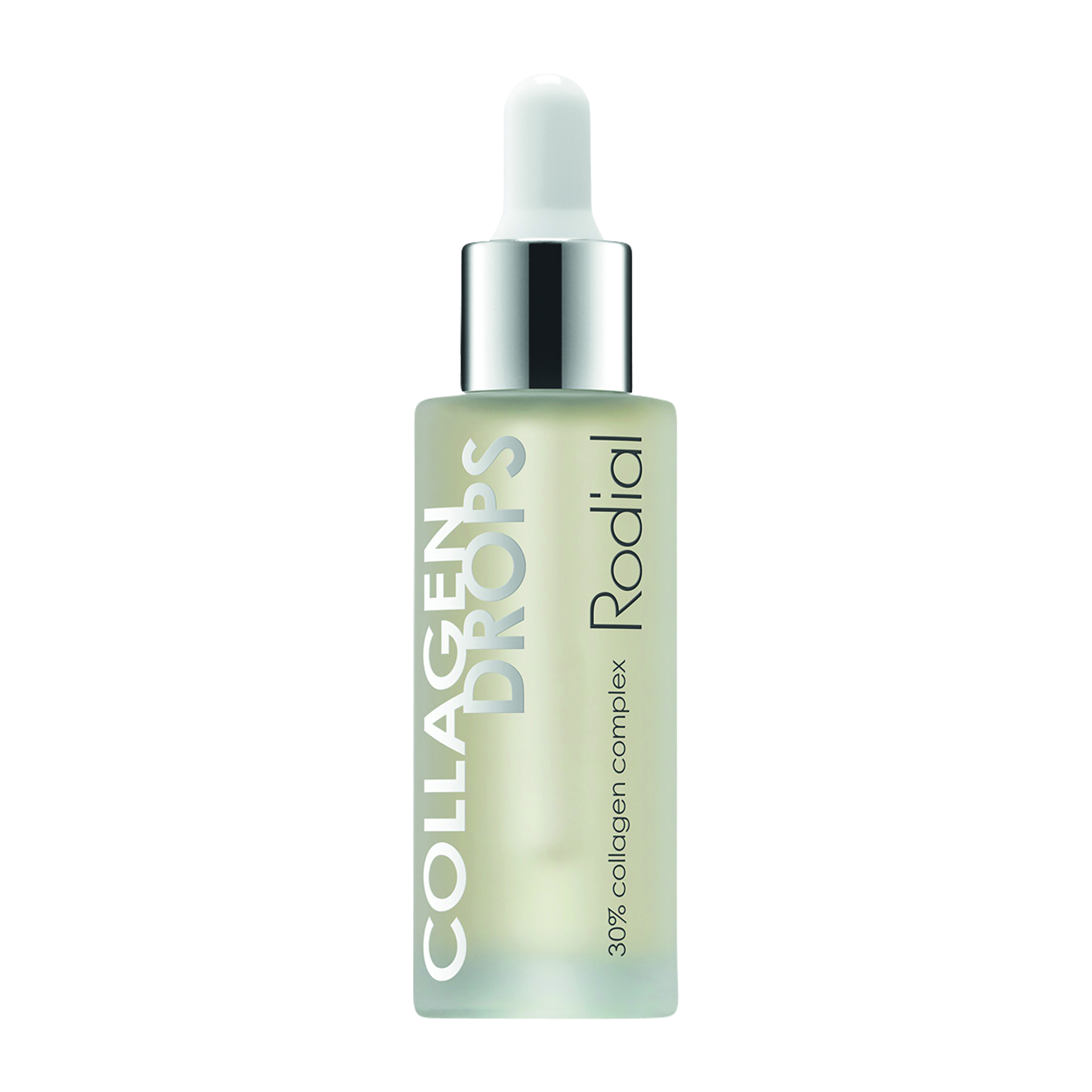 Collagen 30% Booster Drops 30 ml