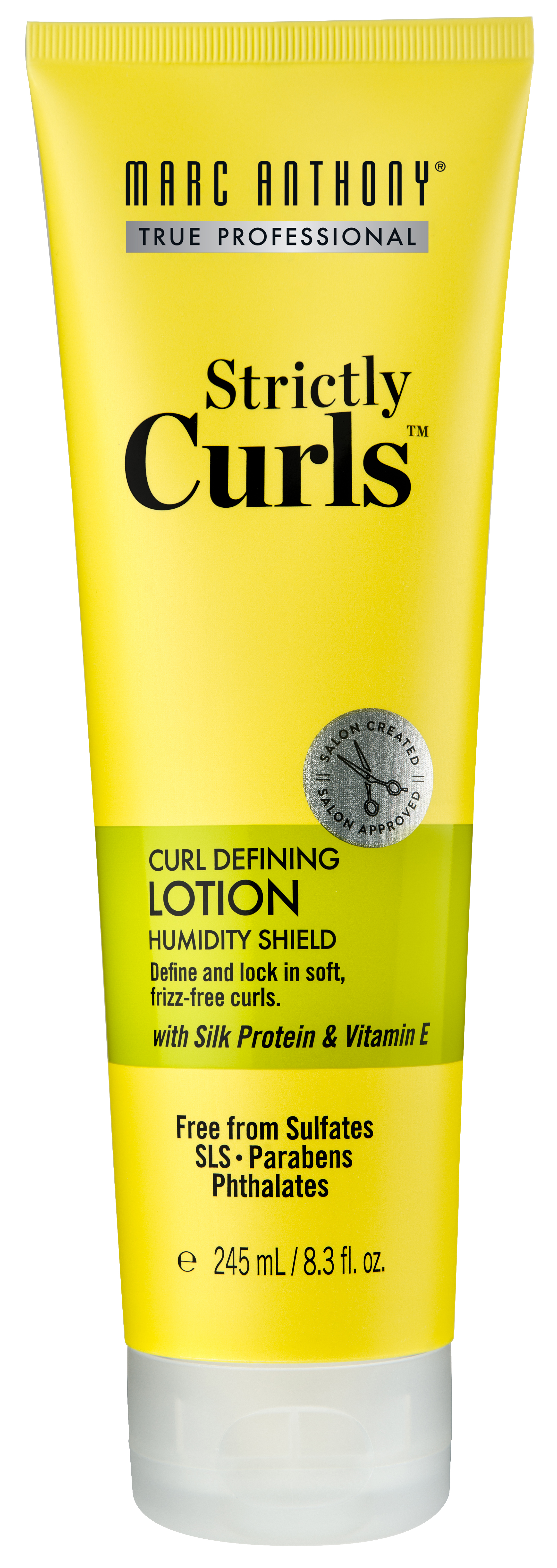 Strictly Curls Defining Lotion 245 ml