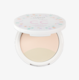 Nordic Chic CC Color Correcting Powder 1