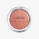 Nordic Nude Light Reflecting Blush 4