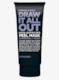 Draw It All Out Peel Mask