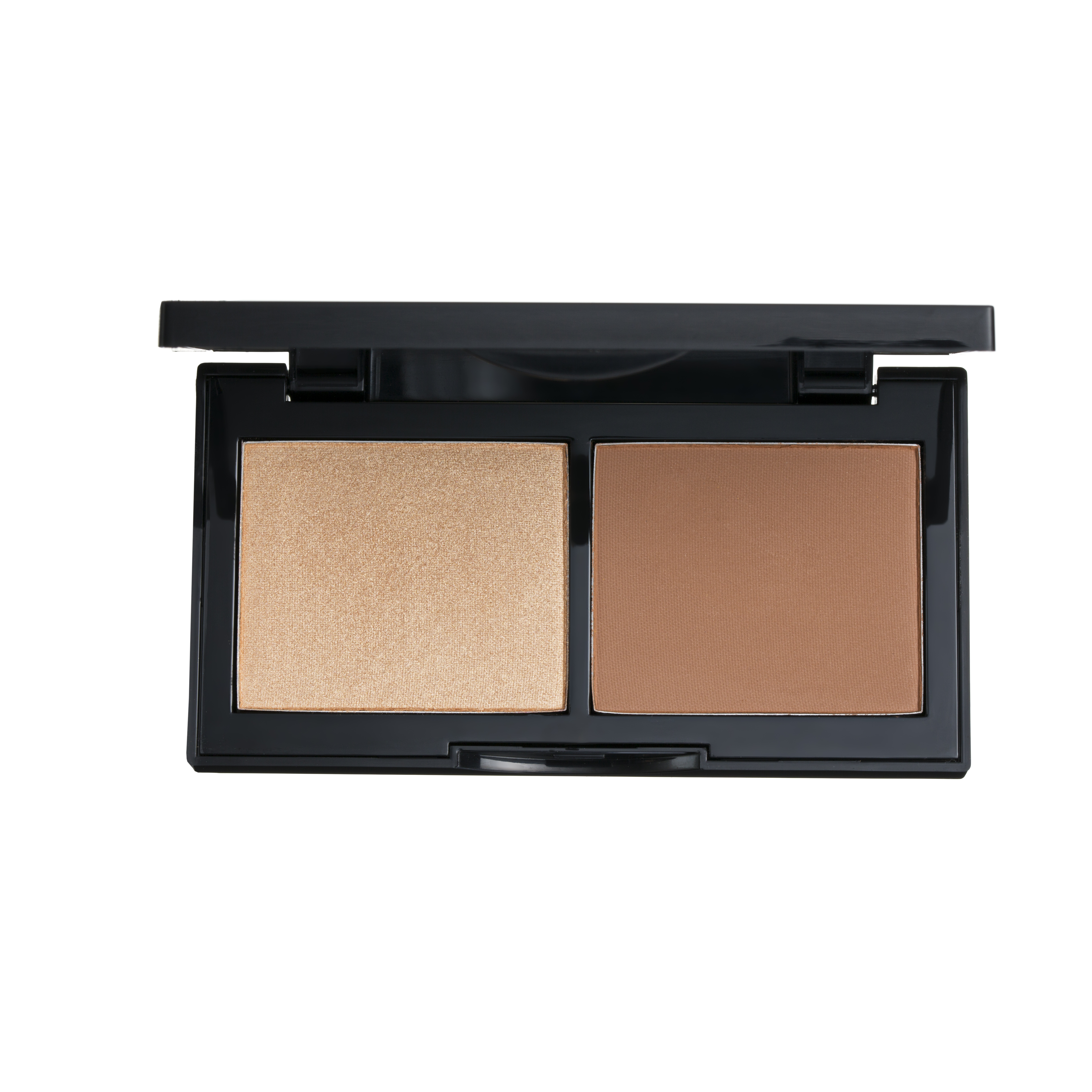 Highlighting & Bronzing Duo