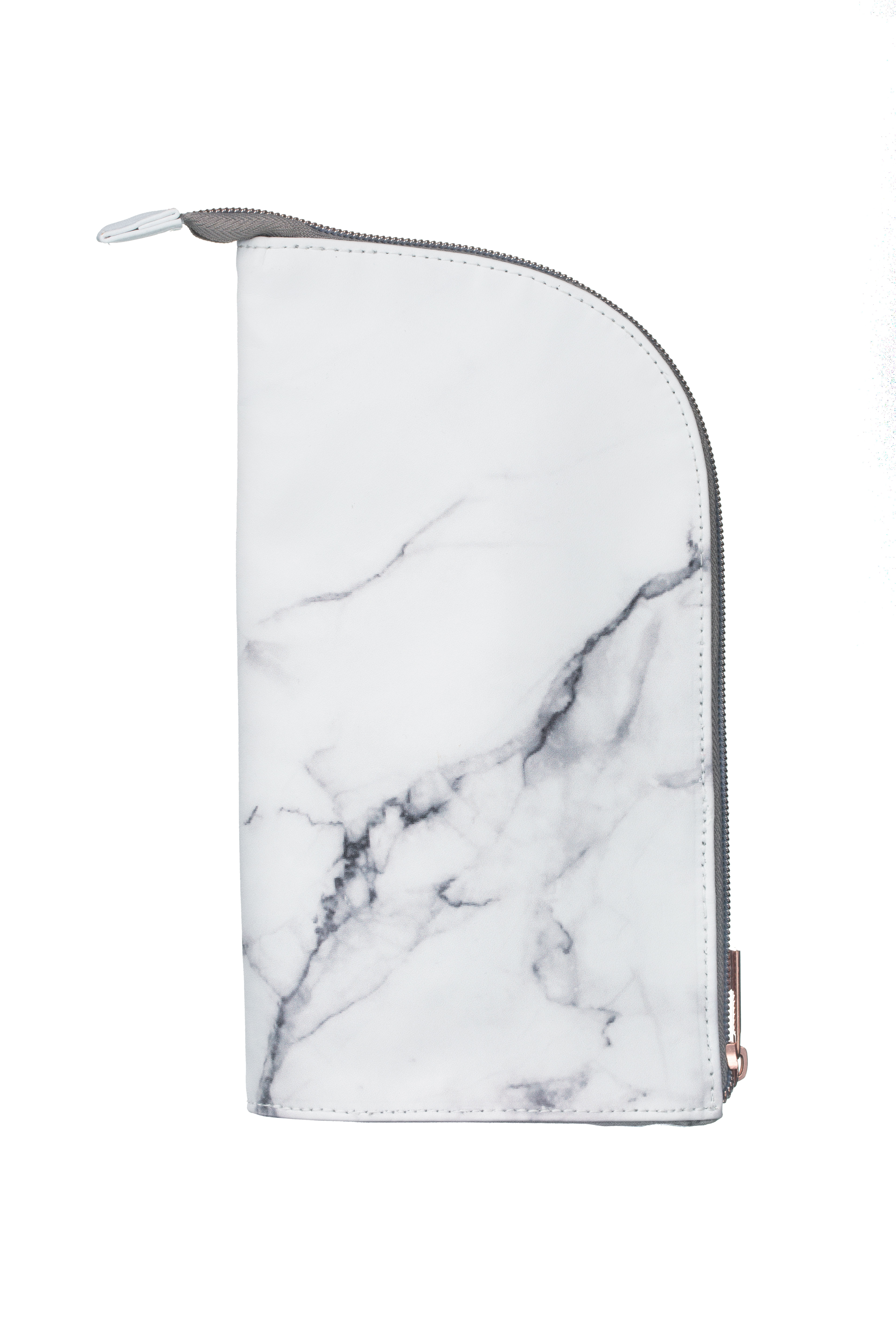 Marble Collection Makeup Bag Limited Edition