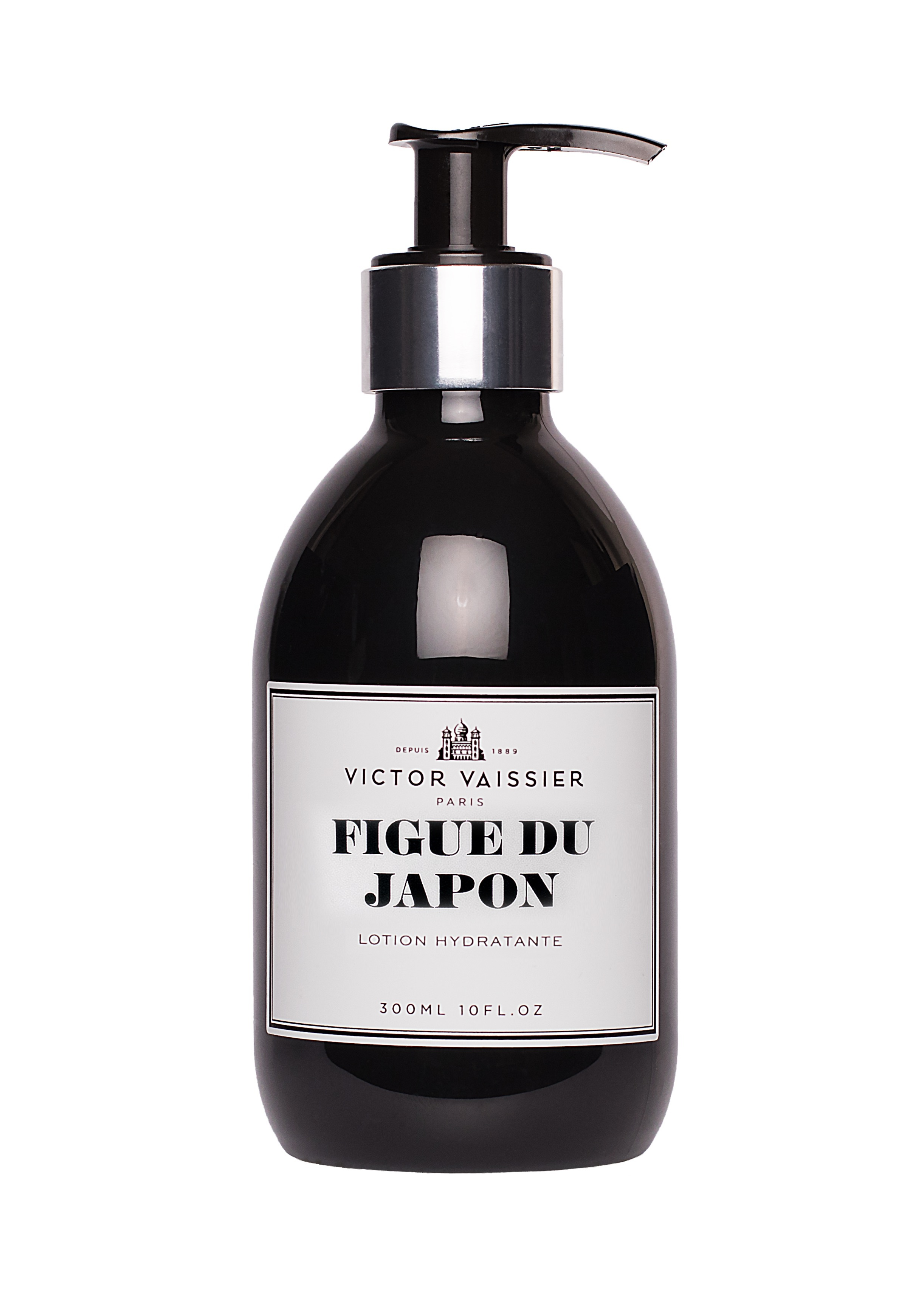 Figue du Japon Hydrating Lotion