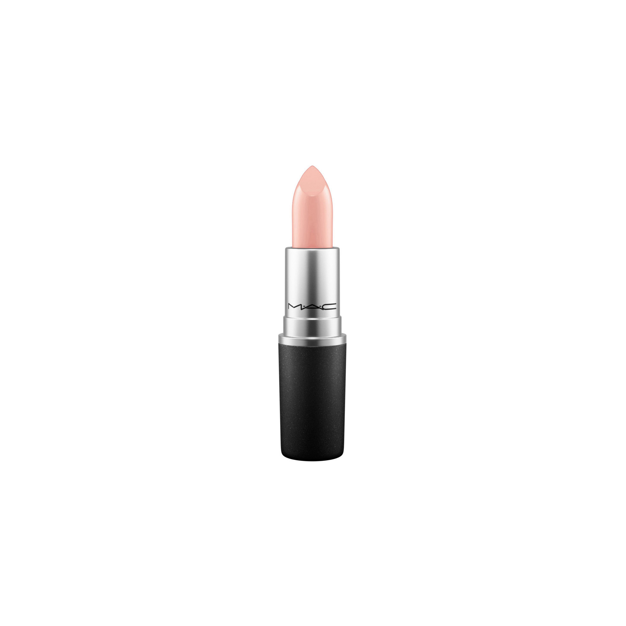 Lipstick Cremesheen Creme D´ Nude