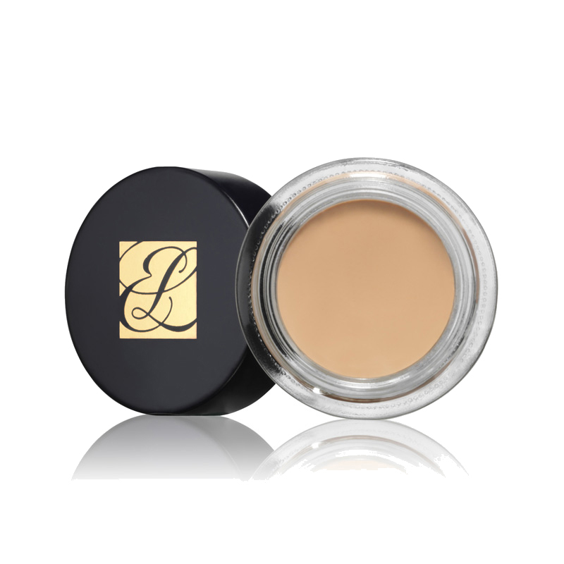 Double Wear Eyeshadow Base