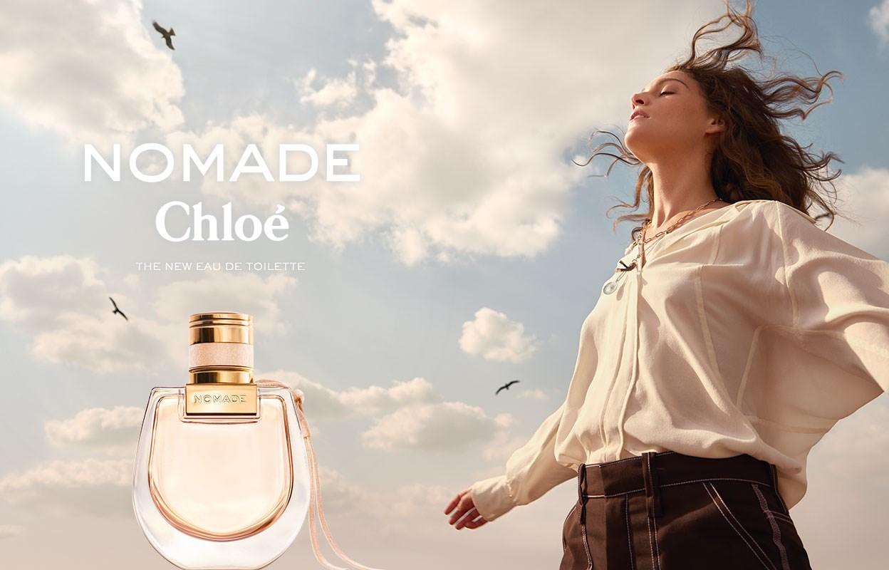 Chloe
